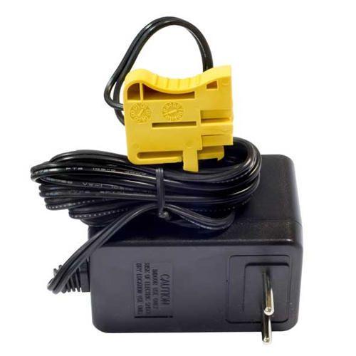 Зарядное устройство 12 v Sundays