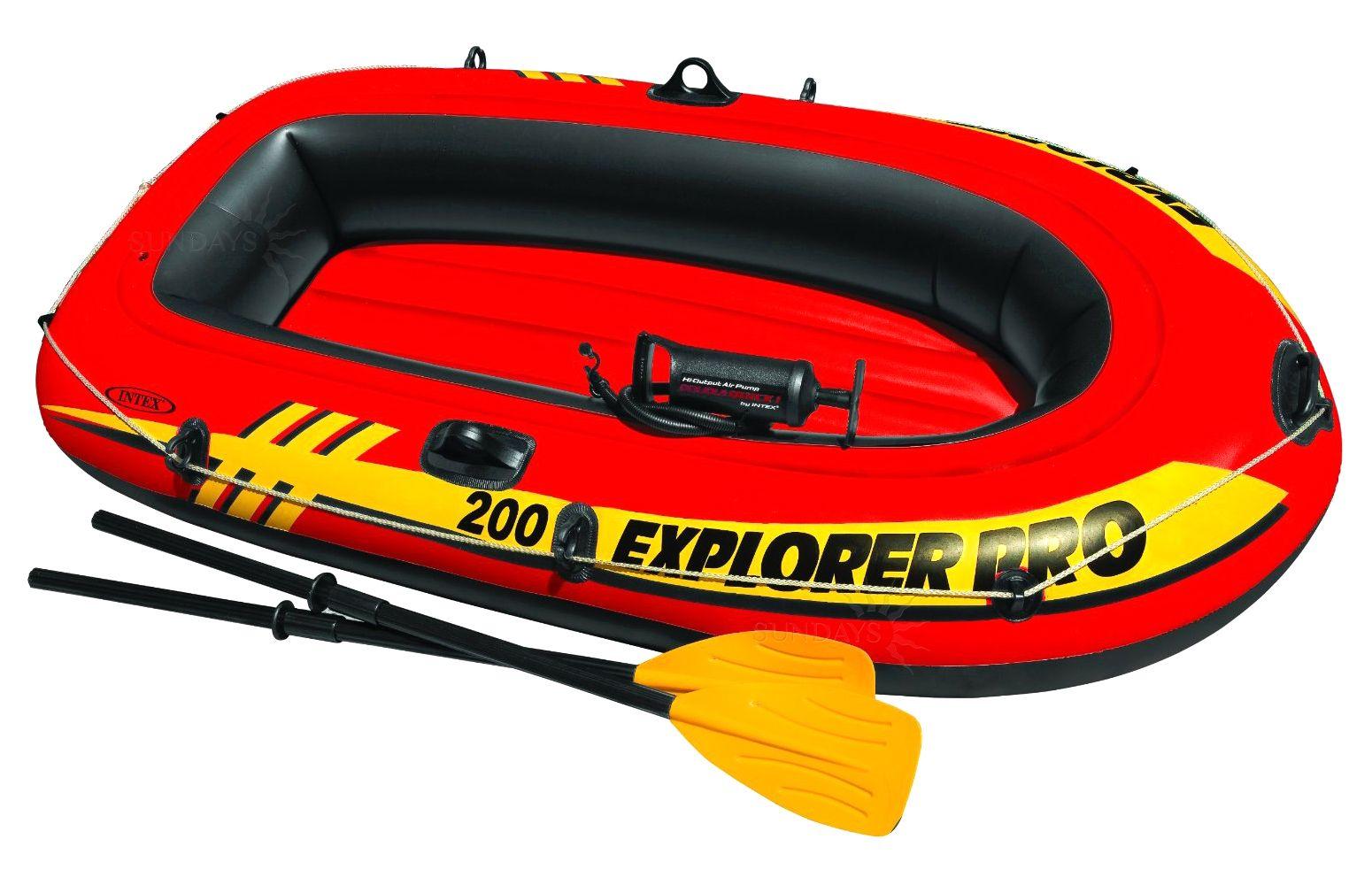 купить лодку в беларуси в интернет магазине интекс
