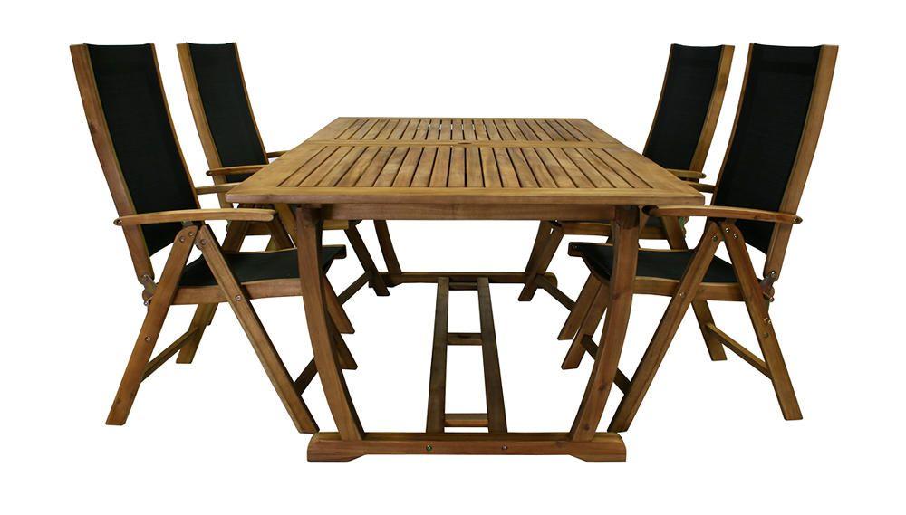 Комплект мебели FUTURE Garden4you 27821, 2782