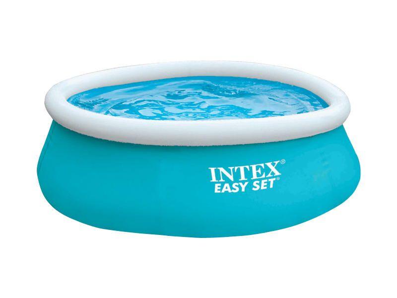 Надувной бассейн  Intex Easy Set 28101/54402 183x51 см