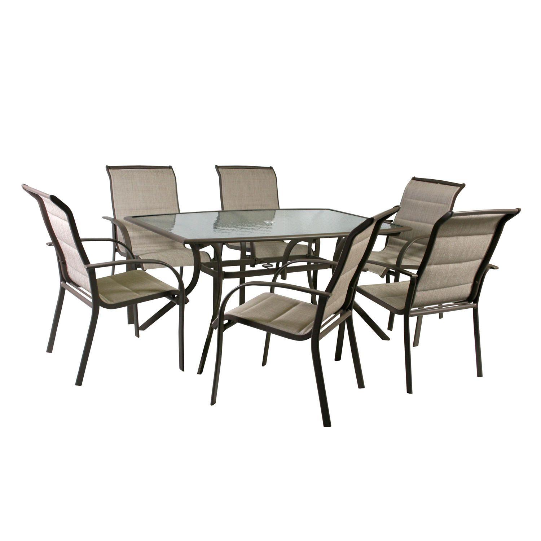 Купить Комплект мебели OTTAWA Sundays 11768