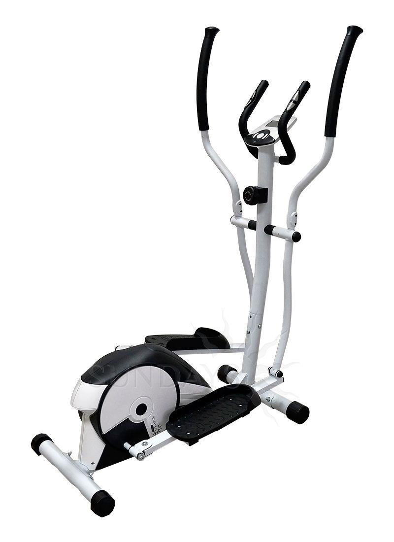 Купить Эллиптический тренажер Sundays Fitness IREB0807M