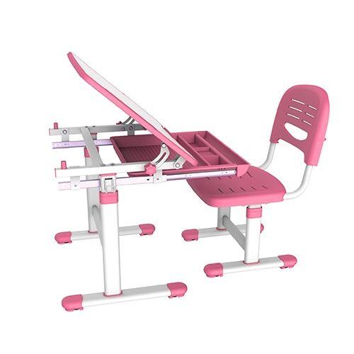 Набор детской мебели Sundays B201 PINK