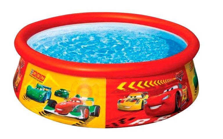 Купить Надувной (детский) бассейн Intex 28103NP 183x51 см
