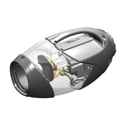 68690 Фонарь светодиодный мультифункциональный Intex (Интекс)