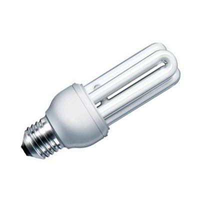 Лампа 20W UV-A tube для GL2A KOMAROFF