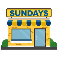 Sundays_icon_3.png