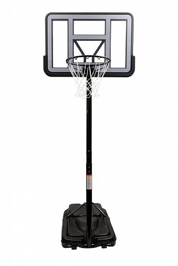 c876a3b9 Баскетбольная стойка Sundays ZY-020 - купить по выгодной цене в Минске.