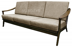 Диван Sundays HOME HARRISON RT639С-SFA