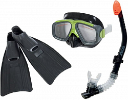 Набор для плавания Intex Surf Rider Sports 55959